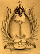 DurangRock