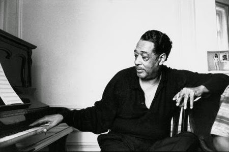 Duke Ellington 034