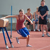 Sporttag016.jpg