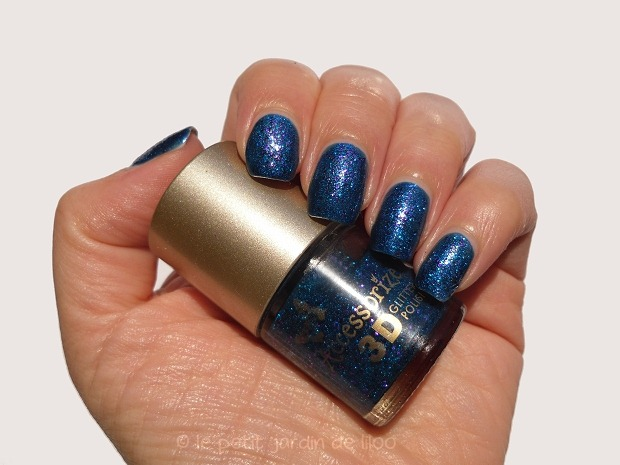 04-accessorize-dream-3d-nail-polish-swatch-review
