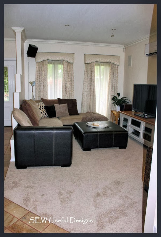 Reno lounge room 2