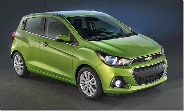 2016-Chevrolet-Spark-008