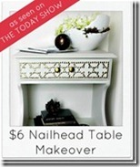 Nailhead-Table-Redo9