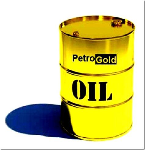 Petro_Gold