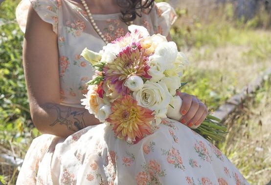 6090695587_a02274687a_z  garden party flowers