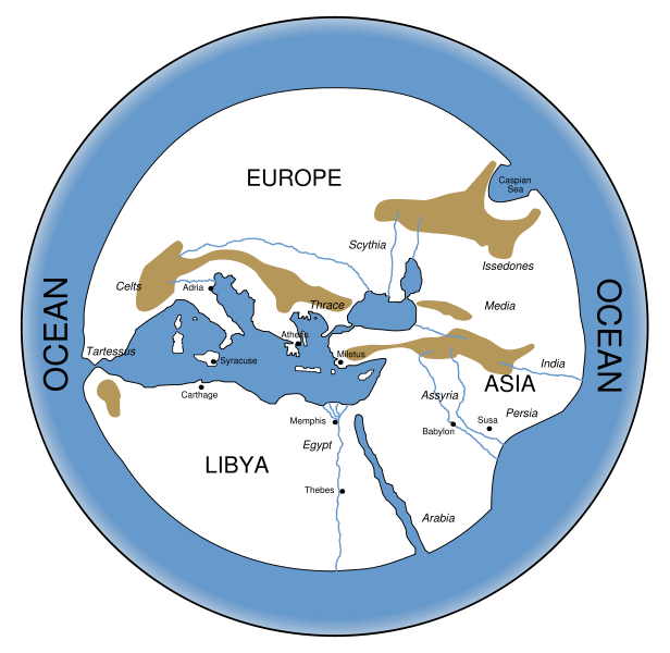 Hecataeus_world_map