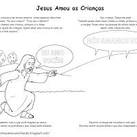 prezinho_JESUS AMOU AS CRIANCAS[2].jpg