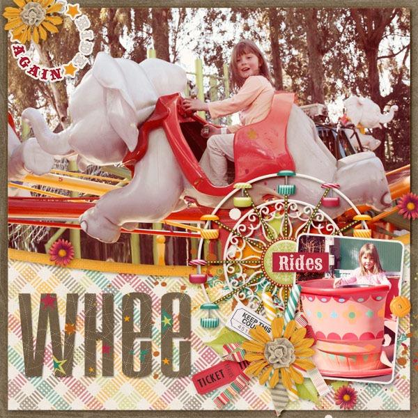 kb-Whee_web