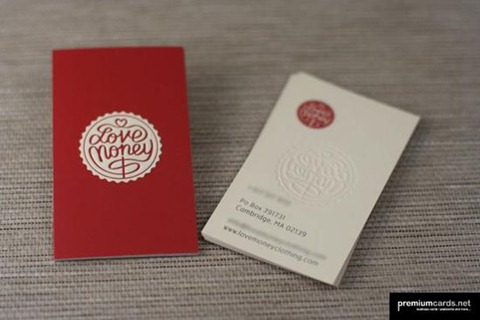 05-Silk-Embossed-Business-Cards