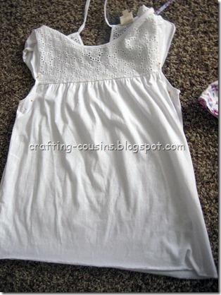 Tshirt Dress (1)