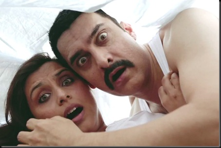 aamir-khan- Rani Mukerji talaash-movie-photos-2