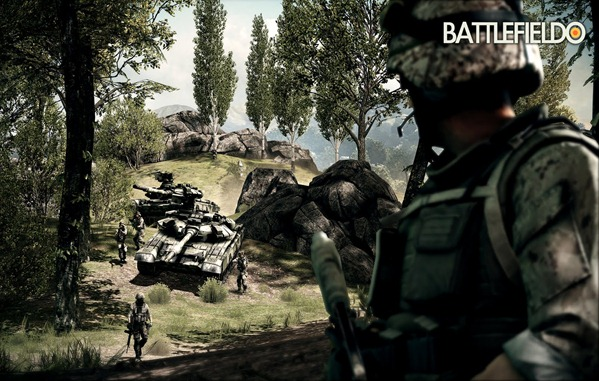 bf3_-_mp_-__caspian_border_-_gamescom_06_tagged