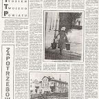 obraz Staszow Magazyn niedzielny Słowa Ludu z 1961.jpg