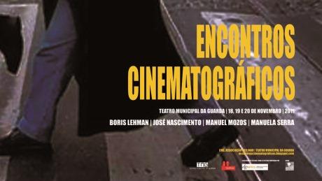 CARTAZ_ENCONTROS_CINEMATOGRAFICOS_2011f