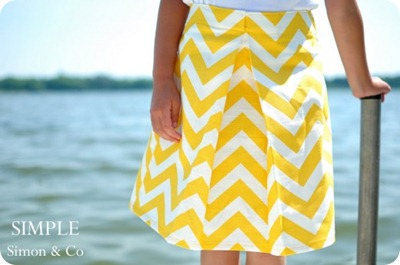 starboard skirt tutorial by simple simon and co