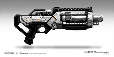 Mass_Effect_2_Concept_Art_by_Brian_Sum_09a