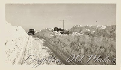 Feb 1937 Roads DL ant