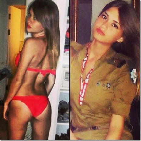 israili-army-women-014