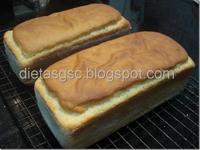 pão de forma 006