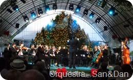 386 orquestra