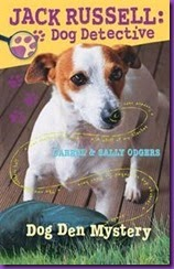 0000936_jack_russell_dog_detective_book_1_dog_den_mystery_300