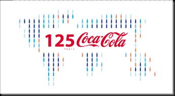 Logo de los 125 Años