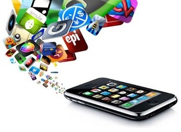 Phone Apps to Enhance the Mobile Experience