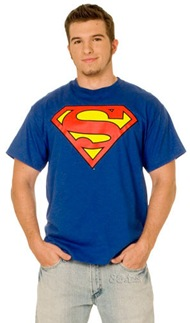 camiseta-de-superman