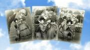 [Nemui] Ikoku Meiro no Croisee - 06 [1280x720].mkv_snapshot_06.21_[2011.08.08_18.09.03]