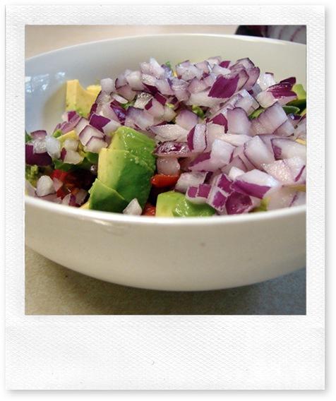 summer-salad-003