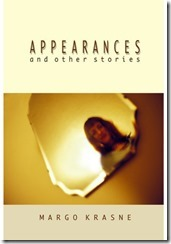 Appearances-and-other-stories
