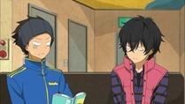 [HorribleSubs]_Tonari_no_Kaibutsu-kun_-_09_[720p].mkv_snapshot_06.55_[2012.11.27_10.09.57]