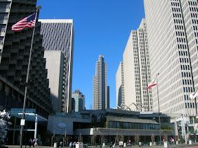 349 - El distrito financiero.JPG