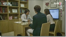 Plus.Nine.Boys.E08.mp4_000452051_thumb[1]