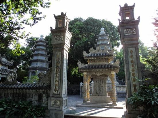 to-dinh-tuong-van-chua-tuong-van (6)