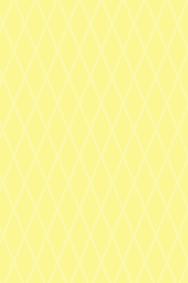 [iPhone%2520Wallpaper%2520-%2520Butter%2520Yellow%2520Trellis%2520-%2520Sprik%2520Space%255B4%255D.jpg]