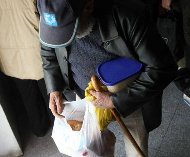 Δήμος Κεφαλονιάς: Ευχαριστούμε για την παροχή τροφίμων, ρούχων και παιχνιδιών
