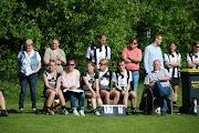 Zwart-Wit S1 kampioen 077.JPG
