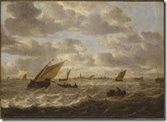 abraham-van-beyeren-marine-with-a-rough-sea-1343990474_org