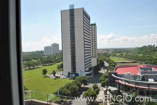 Acacia Hotel Manila (Alabang)040