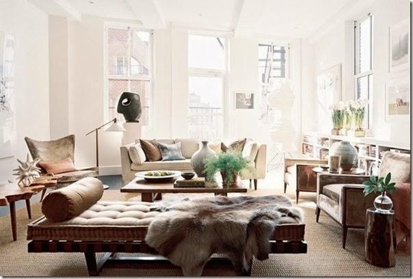 case e interni - colore marrone (6)