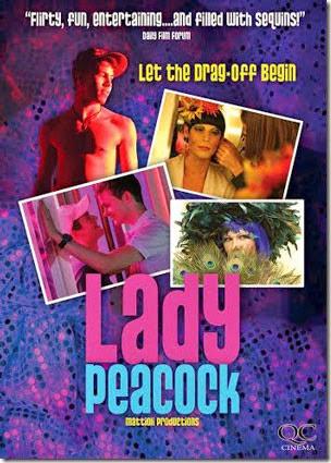 Lady-Peacock-2014-cc