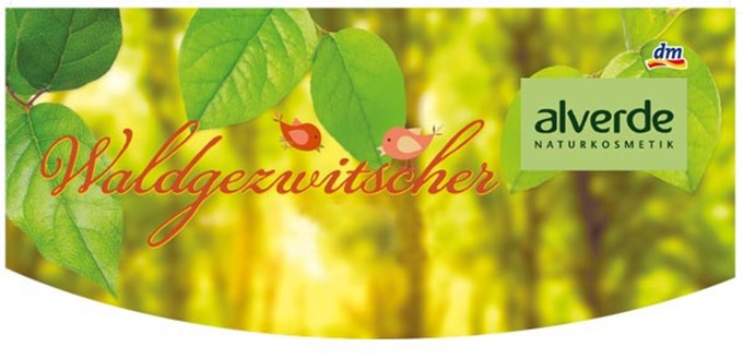 1307_alv_Backcard_Waldgezwitscher_RZ2.indd