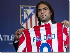 Falcao_Chelsea