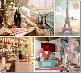 marie-antoinette-setting