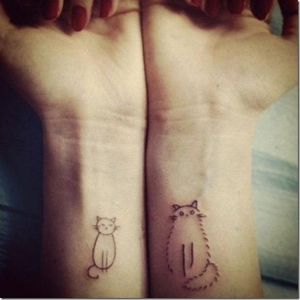 cool-cat-tattoos-23