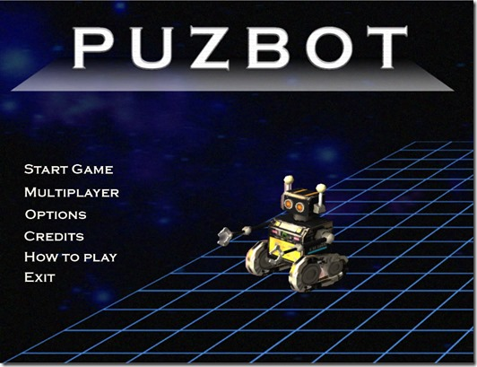 puzbot_title