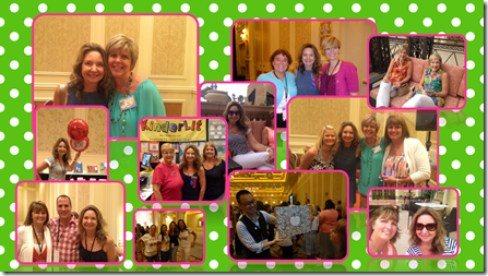 Blog 60 TPT conference 2104 extra picture