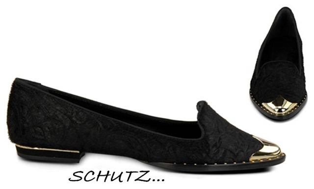 HiimaB_Closet whishes_loafers Schutz