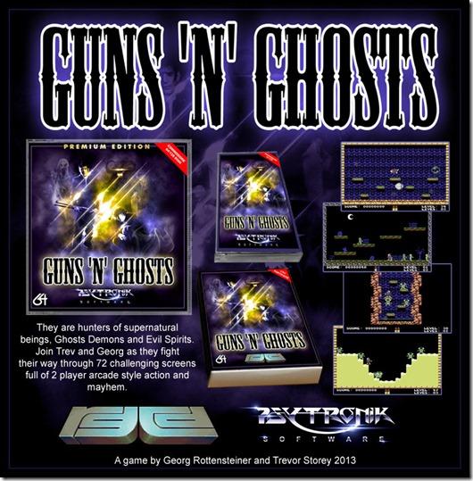 guns_promo